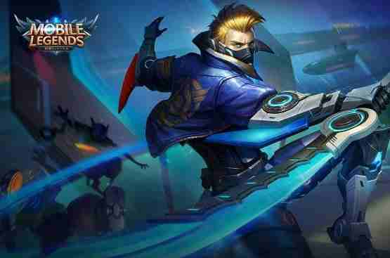 How To Counter Hayabusa In Mobile Legends
