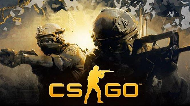 Counter Strike: Global Offensive Finally Free To Play