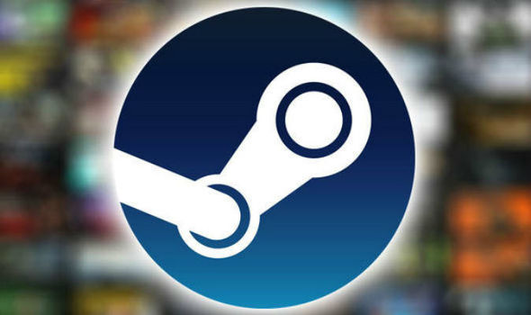 Steam is ready to pay for hackers who can find cracks in the system
