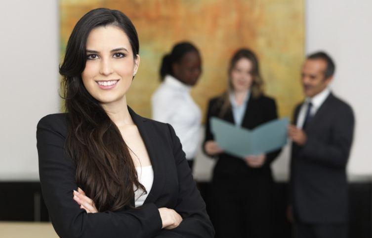 Cara Bijak Mengapresiasi Orang yang Bekerja dengan Kamu