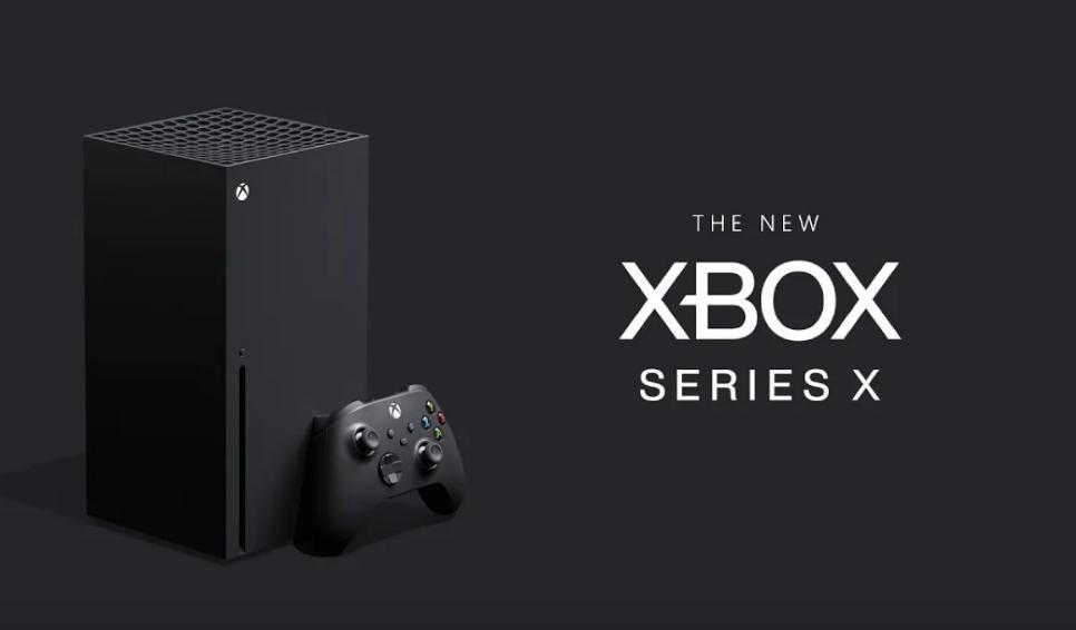 4 Teknologi Terbaru Xbox Series X Yang Ditanamkan Microsoft