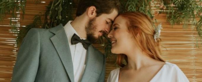 Nasihat untuk Kamu Pasangan Muda, Hubungan Gak Sesimpel Itu!